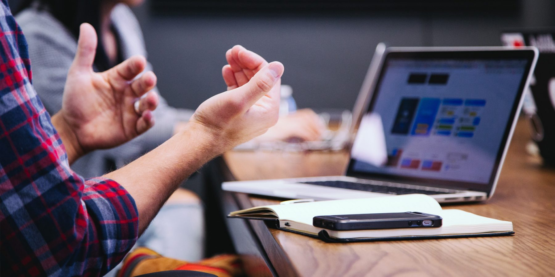 RC Blog Feature ExecutiveBuyin v3 1800x900 - Métricas de Marketing Digital Essenciais para o seu Negócio