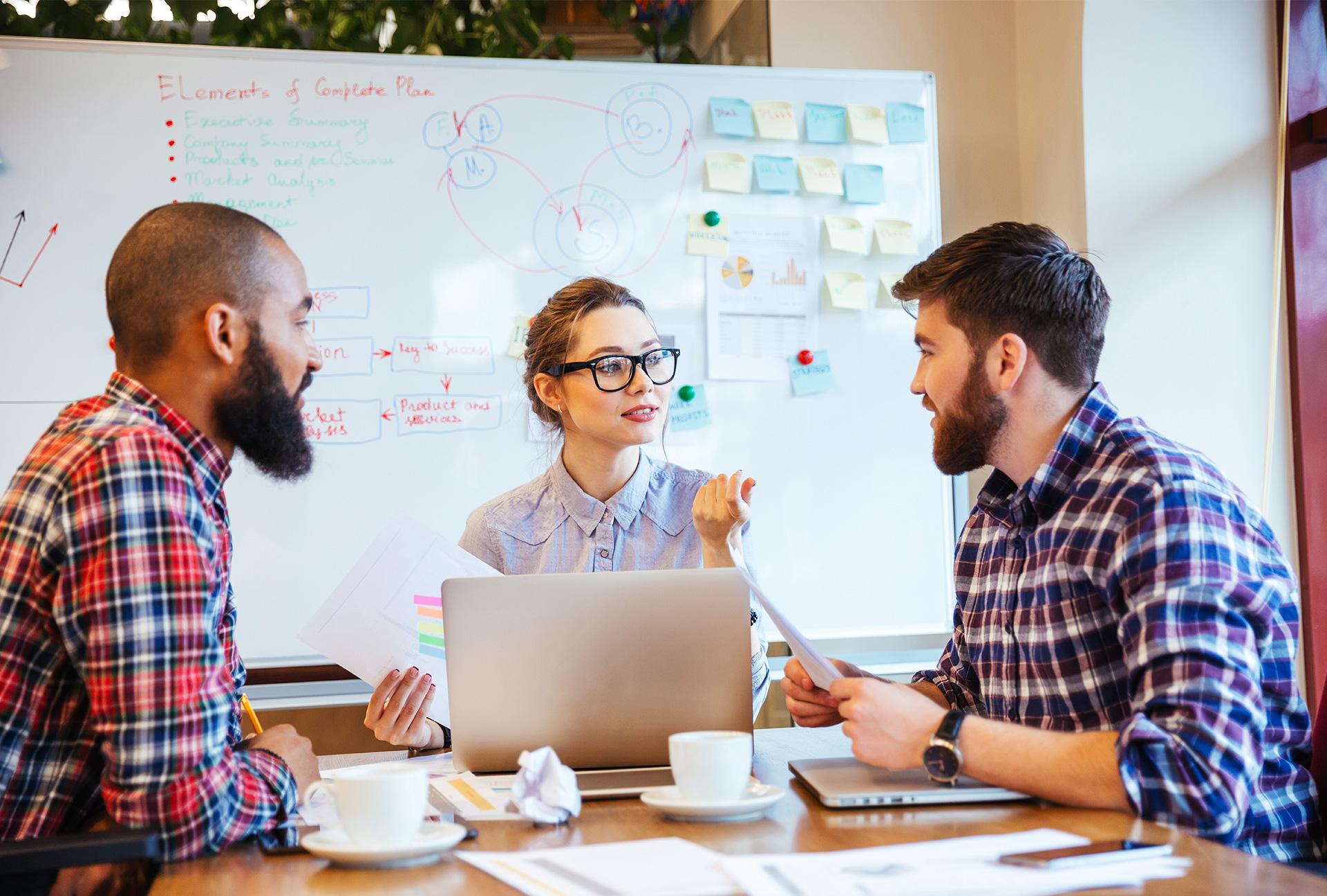 background 051 - 10 estratégias de marketing para você testar no segundo semestre de 2019